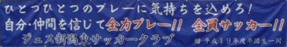 Flag_19_1